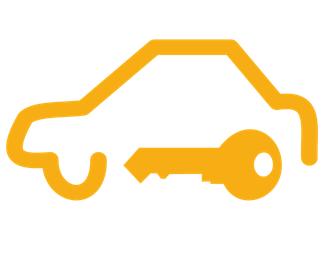 Wegfahrsperre aktiv auto startet nicht
